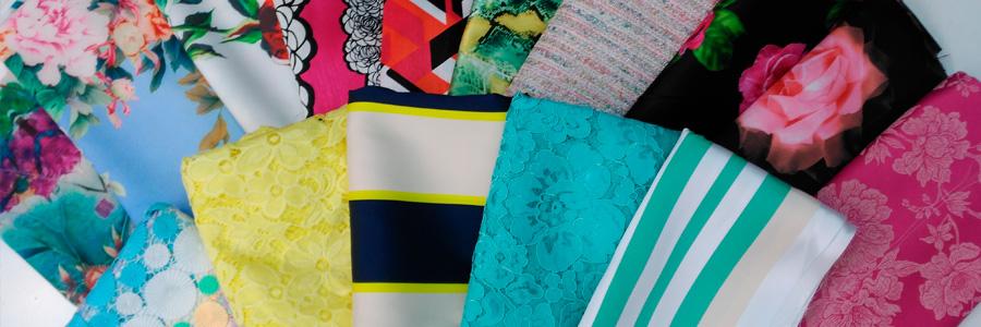 Tiendas de telas en salamanca seleccin de telas y tejidos - Telas salamanca ...